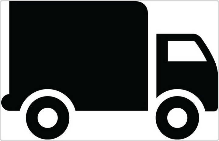 truck-clipart-png