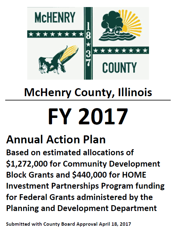 2017 Annual Action Plan