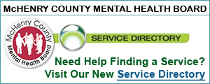 Mental Health Board Service Directory