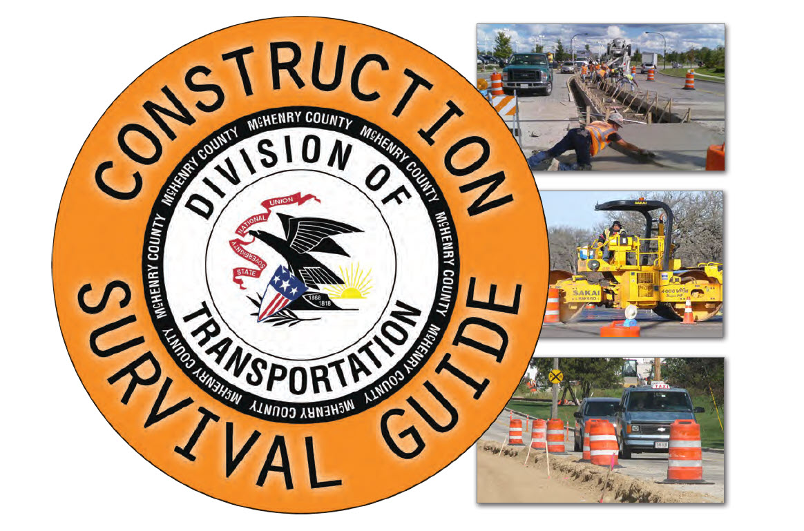 Construction Guide Picture