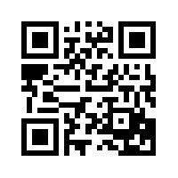 qrcode-for-Apple-App-Store