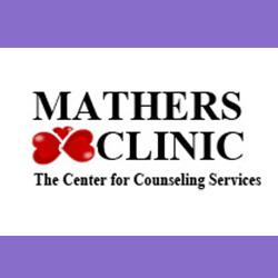 Mathers Clinic Logo