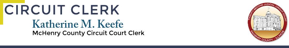 Divorce mchenry county il divorce solutioingenieria Gallery