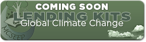 MCSEEP Lesson Library - Global Climate Change