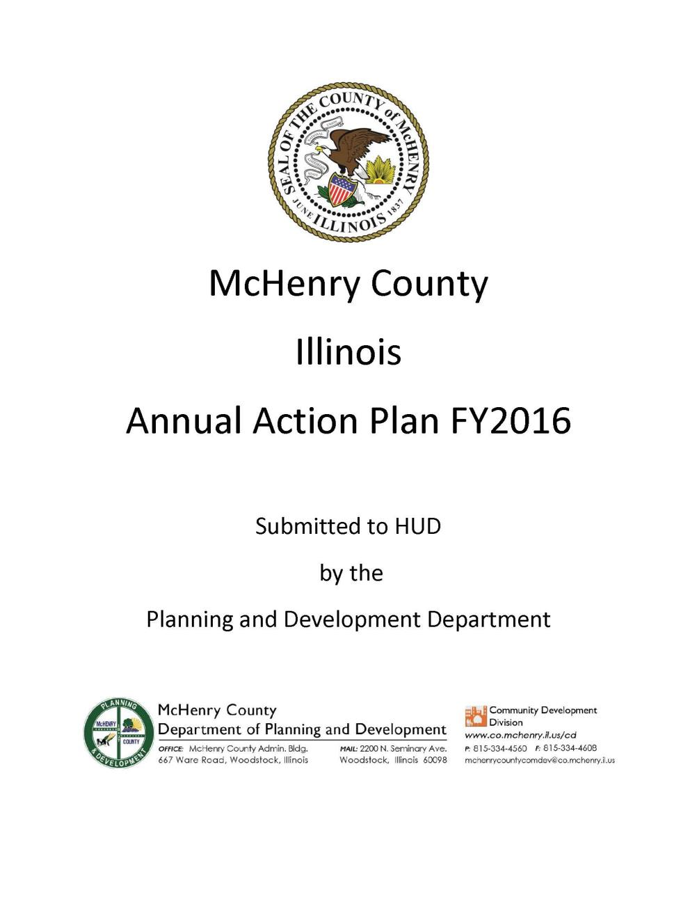 2016 Final Action Plan_Page_01
