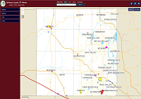 Interactive Maps | McHenry County, IL