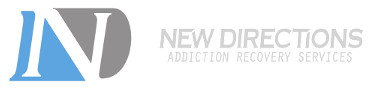 new-directions-addiction-recovery-services-header-logo