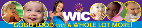 WIC-banner-462x93