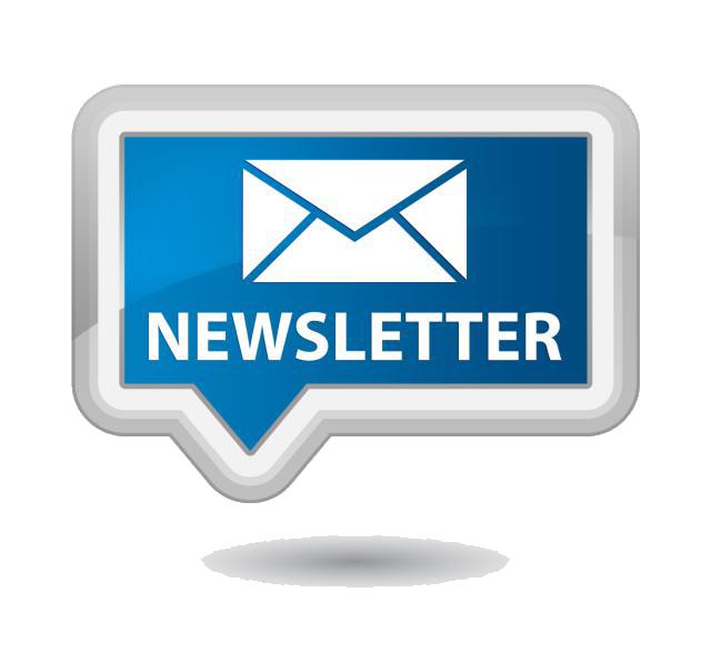 Newsletter_Logo_01