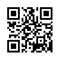 qrcode-for-Google-Play-Store