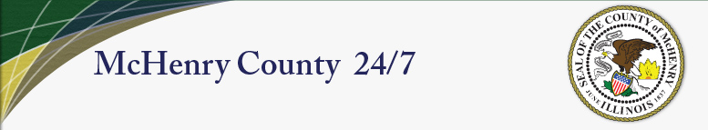 McHenry County 24/7