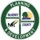 [ Plan & Dev Logo ]