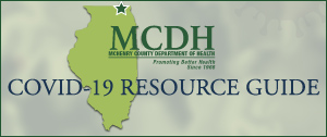 MCDH COVID-19 Resource Guide