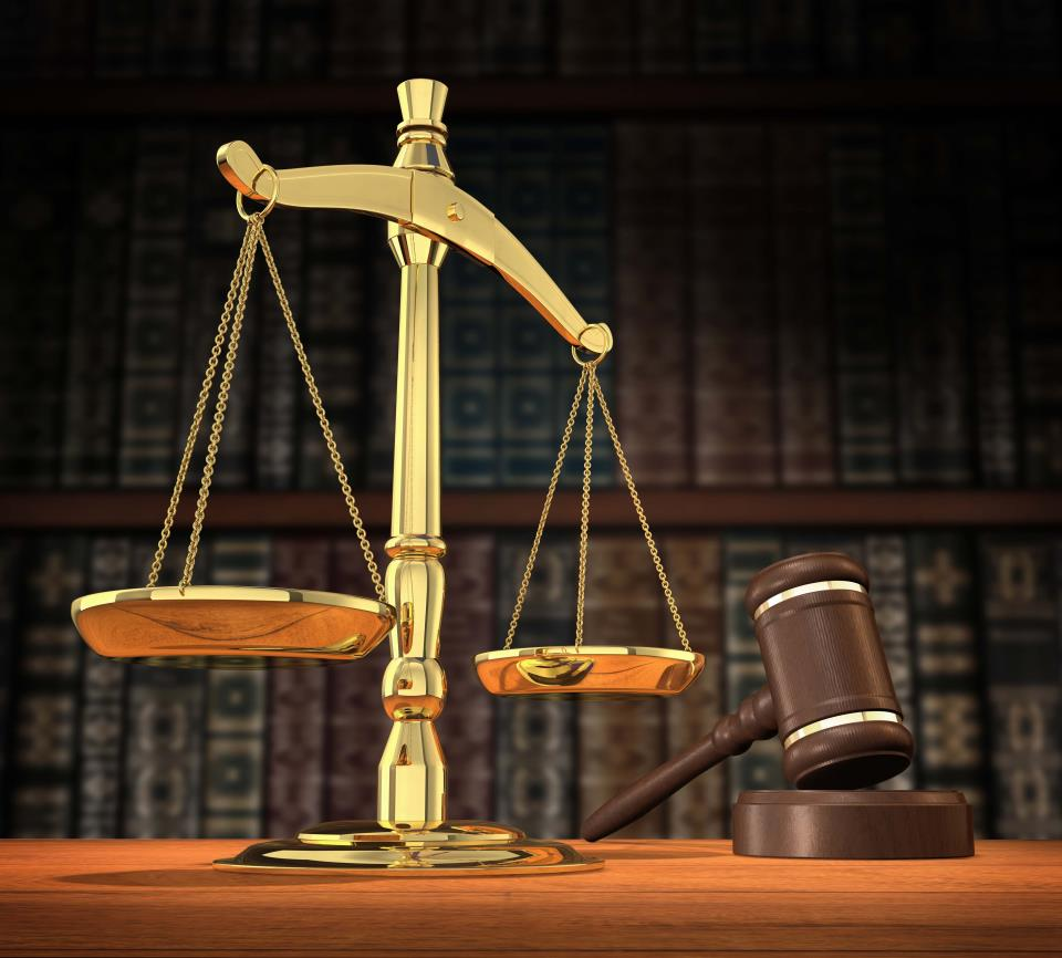 Juror Frequently Asked Questions | McHenry County, IL