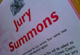 Juror Guidelines | McHenry County, IL