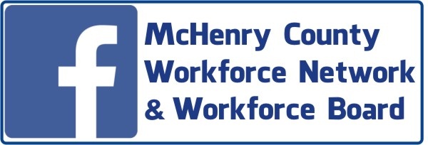Facebook Network logo