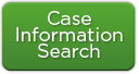Case Information Search