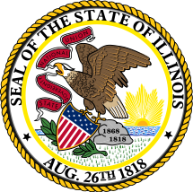 215px-Seal_of_Illinois.svg