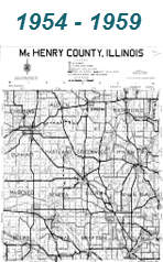1954to1959Map