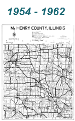1954to1962Map