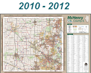 2010to2012Map