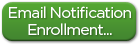 Email Notification Enrollment